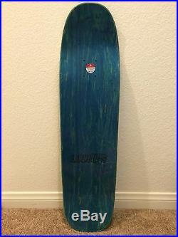 Hookups Skateboard Deck Jager Jagermeister Girl Hook Ups Klein Skate Board Anime