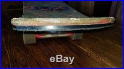 Original Lance Mountain Future Primitive Powell Peralta Skateboard Compkete