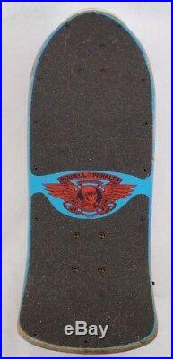 Powell & Peralta Seven Ply Tommy Guerrero Skateboard Complete 9 29