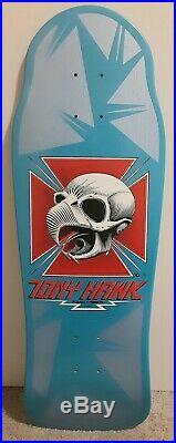 Tony Hawk Powell Peralta Skate Deck 2017