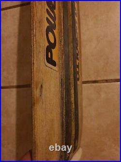 Vintage Powell Peralta Beamer Original