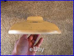 Vintage Powell Peralta Steve Caballero Mechanical Dragon Skateboard Deck (1990)
